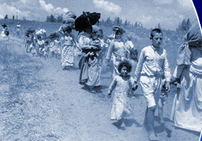 geneva convention on refugees